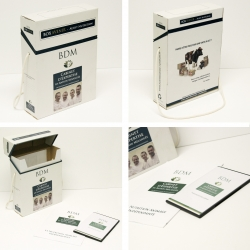 BOX avenir